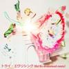 Dream Ami - トライ・エヴリシング Try Everything (DJ Ko dreamland remix)