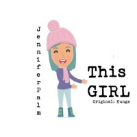 Cover mp3 Kungs - This Girl (Cover by Jennifer Palm)