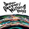 ONE OK ROCK - Deeper Deeper   Guitar Cover