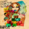 Jennifer Lopez - Jenny From The Block (Daniel Otto Bootleg)