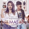Piedrii Ft. Joha - No Me Busques Mas (Prod. By Zoprano)