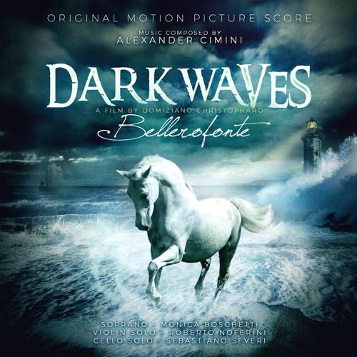 Dark Waves - Bellerofonte - Original Motion Picture Score