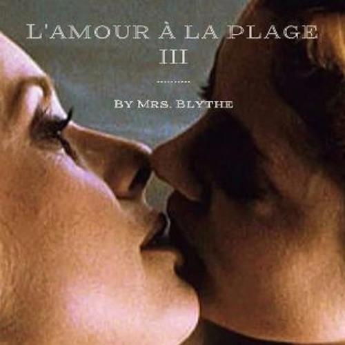 L'amour A La Plage III (Mixtape)