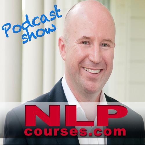 NLP Courses Podcast 7 Brainwaves