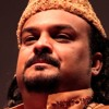 Tajdar E Haram(saww) - New Version (last Recording Of Amjad Sabri)