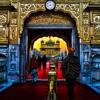 Guru Gobind Singh Ji Shabad Mittar Pyare Nu