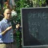 SPREAD, Lavagne. Problemi per leggere l'economia, n. 2012_09_09_LAV1100