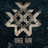 Wage War- The River(Cover)