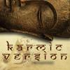 Vaan Megham By Manjari - Music Mojo - Kappa TV