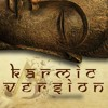 Kamal Haasan & Urvashi In Sundari Neeyum - Michael Madana Kama Rajan