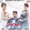 Supna - Sufi Sparrows (Single-OST).mp3
