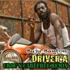 Buju Banton - Driver A (Croc's Carefree Remix)