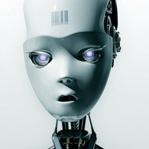 Zyce - Android (Ioshua RMX)