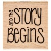 The Story Is About... mp3