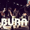 Kanye West Feat Big Sean And Common And Mos Def G O O D Music Type Beat Burn Mp3