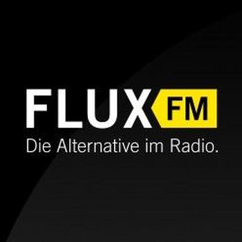 Mitschnitt MdK Auf FluxFM