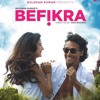 Befikra Mp3 Download