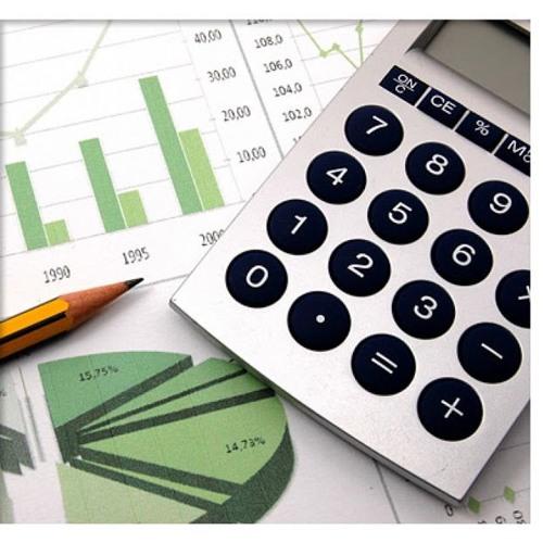 Real Estate Software For Investors