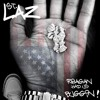 03. Risen Up Lazarus - What I Was Born To Be  (Produced By Diakar) Louder