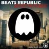 Beast In Public (Original Mix)