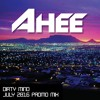 Ahee - Dirty Mind - 145BPM to 147BPM Full On Night Psy Mix [320Kbps MP3 Download]