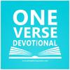 103: Faith vs Deeds   James 2:18