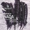 PREMIERE: Bonaca - Nada (Original Mix) /One Of A Kind