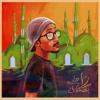 Download 3aTwa - Rady Be 7okmk Mp3