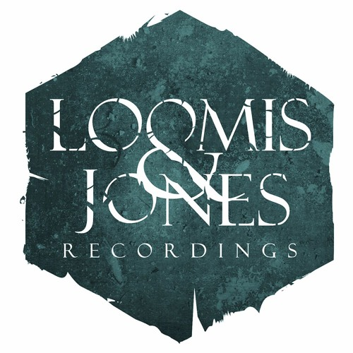 Loomis - 'Deep Cuts' Mix