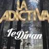 La Adictiva-Te Diran