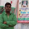 Sapna Latest Jhanjhariya Dance    Haryanvi Dance    Chakkarpur Gurgaon Compitition   dj kalu huchiya