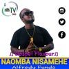 NAOMBA NISAMEHE - Alfredy Funda