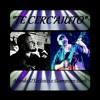 TE CERC' AIUTO (Alfredo D'Ecclesiis feat. Giampiero Gueli)