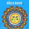 The Daily Basis | Mix 2