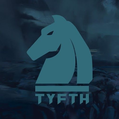 TYFTH: In Praise of Shadows [Previews]