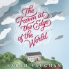 THE FARM AT THE EDGE OF THE WORLD by Sarah Vaughan - audiobook extract