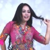 Dina Sabun Colek Lypsinc Lagu Nenekku Pahlawanku - YouTube