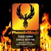 Todd Terry - Dance With Me (Mattei & Omich Disco Rub Web Edit)