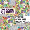 Download Essential Future Bass Massive Presets Mp3