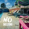Download Club Med (ARTAUD, D3KW prod. by Matziz) Mp3