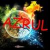 DJ AZRUL - KU POHON RESTU (BOUNCE REMIX)