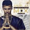 DJ GOLD - Anuel AA - Real Hasta La Muerte (Mix) (2016)