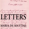 13 Letters Volume 1