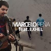Marcelo Peña - Hilo Rojo