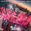 The Wiseguys - Ooh La La (Trave DJ, Goyo Martin & Nyko Lopez Tech House Remix)