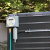 App connected Mistbox designed to cut cooling costs: CEO Joseh Teekell