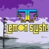 Lemon Slush! - Fantasy Flight