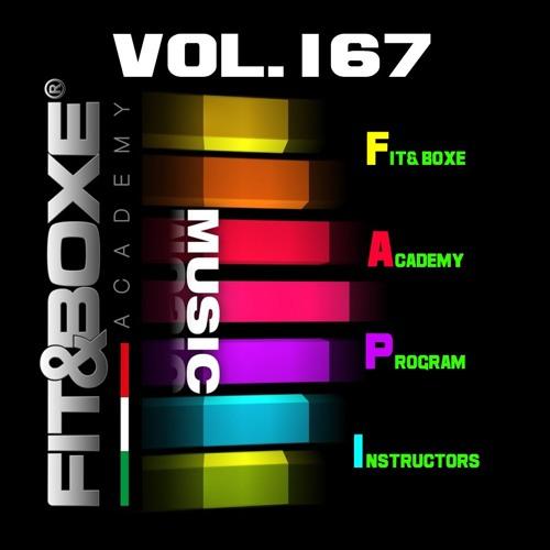 Fit&Boxe Vol.167 Demo
