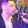 Download لسه فاكر و بحر الهوي - أحمد عامر ومصطفي محمود (ديشا) Mp3