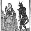 When the devil's loose (AA bondy)